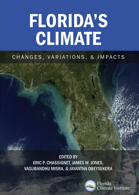 Climate-book.png