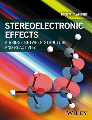 Stereoelectronic Effects book cover.jpg