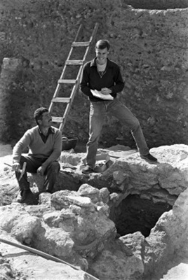 Pfaff-standing-in-1981-east-of-the-Theater-at-Corinth.jpg