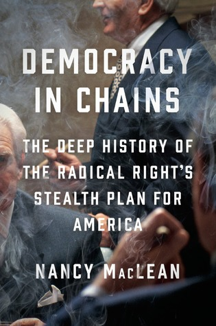 Democracy in Chains book cover.jpg