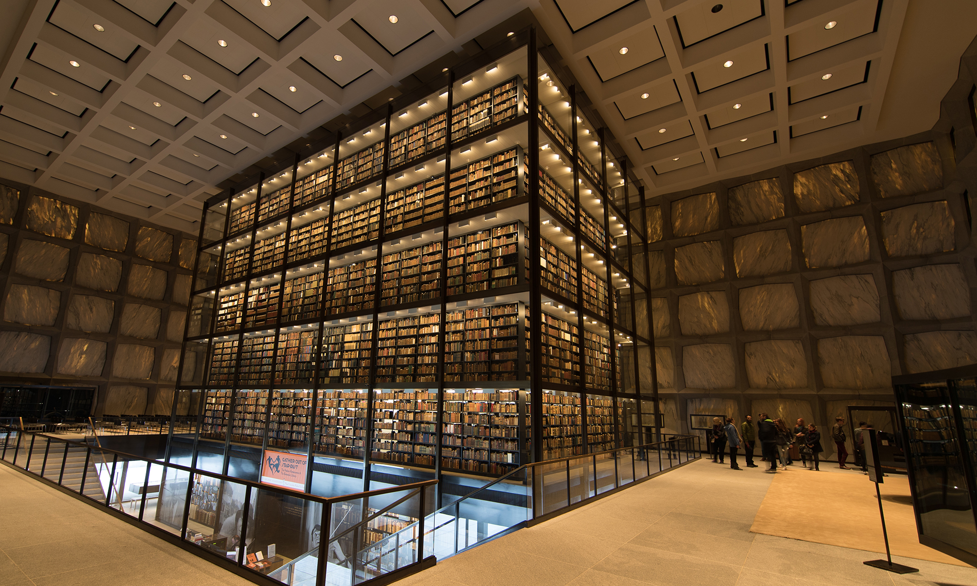 Beinecke-Rare-Book-and-Manuscript-Library.jpg