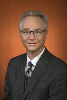Timothy Logan Arts And Sciences